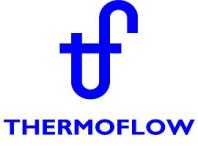 آموزش ترموفلو thermoflow