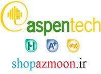 دانلود نرم افزار aspen pinch hysys tech energy analyzer