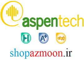 دانلود نرم افزار aspen pinch hysys tech energy analyzer