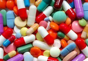 روش بزرگ شدن آلت بدون دارو